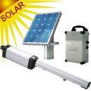 03G - Solar