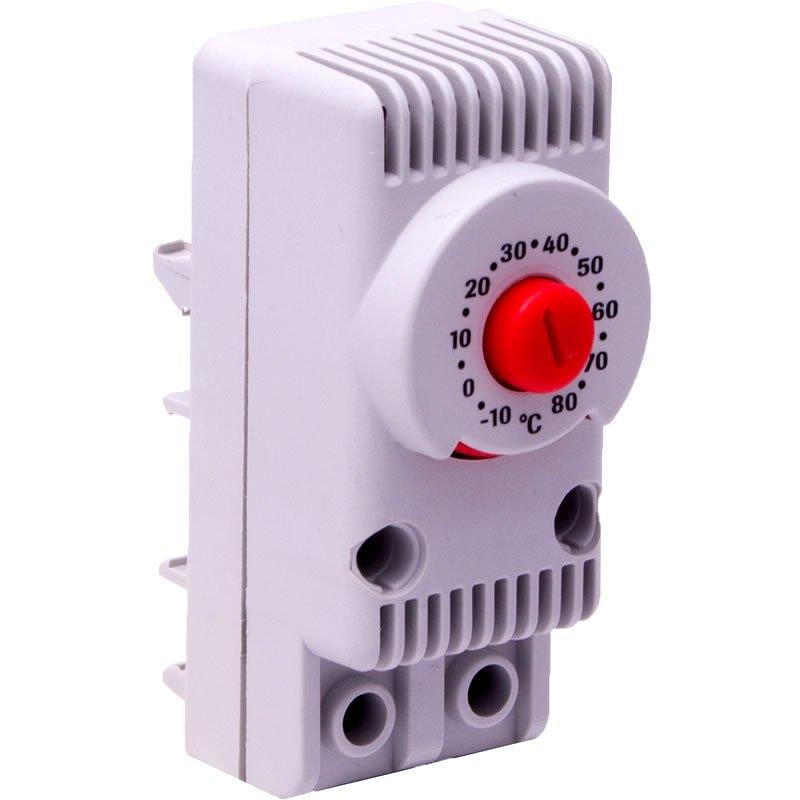 thermostat f r heizung industrieschranken