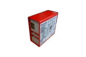 10JG - Schleifendetektoren