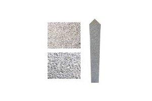 24B - Granit