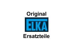 65C - Elka