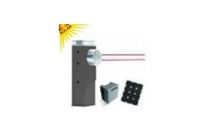 01D - Solar