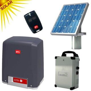 Solar-Set Deimos BT 24V