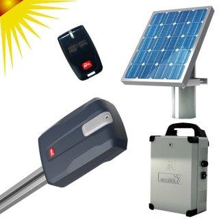 Solar-Set Boticelli Antriebskopf
