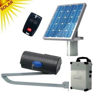 Solar-Set Igea 1-flüglig