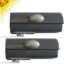 Solar-Set Igea 2-flüglig
