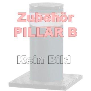 Pillar Alarm