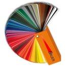 Farbbeschichtung