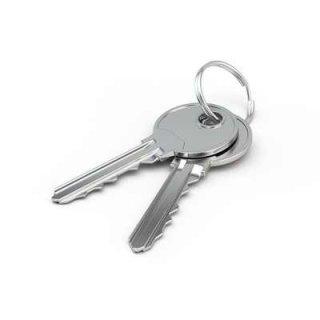 Ersatzschlüssel für Comapct Slider