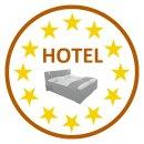 Hotelübernachtung