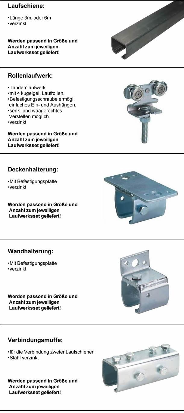 Schlüsselschaltersäule gefertigt in AluminiumStandsäule Garage Schranke