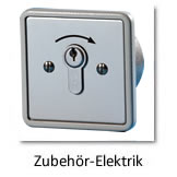 Zubehör Elektrik
