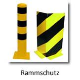 Rammschutz
